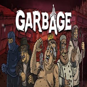 Acheter Garbage Clé CD Comparateur Prix