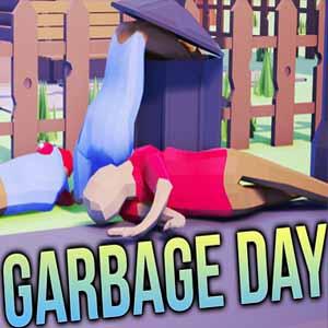 Acheter Garbage Day Clé Cd Comparateur Prix