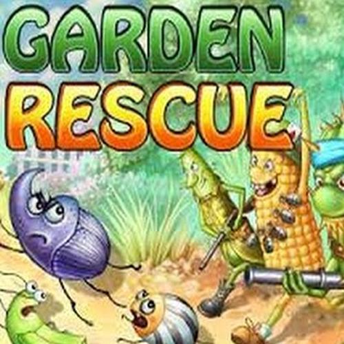 Acheter Garden Rescue Clé Cd Comparateur Prix