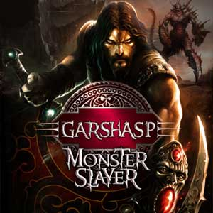 Acheter Garshasp The Monster Slayer Clé Cd Comparateur Prix