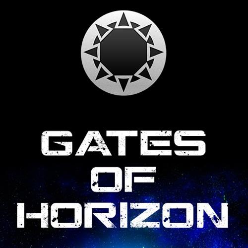 Acheter Gates of Horizon Clé Cd Comparateur Prix