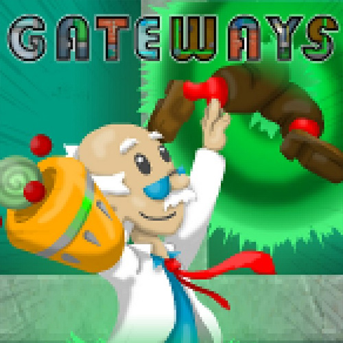 Acheter Gateways Clé Cd Comparateur Prix