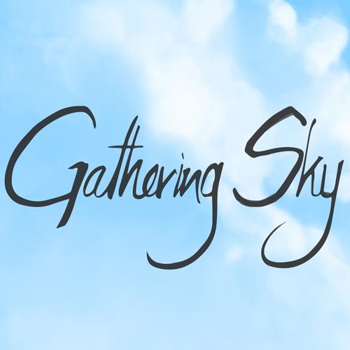 Acheter Gathering Sky Clé Cd Comparateur Prix