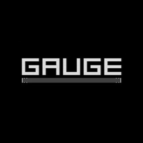 Acheter GAUGE Clé Cd Comparateur Prix