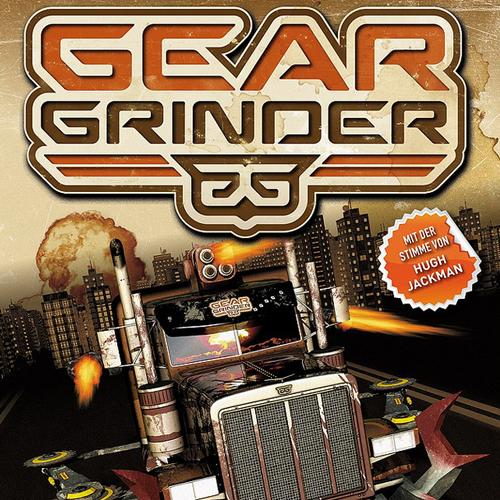 Acheter Gear Grinder Clé Cd Comparateur Prix