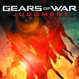 Acheter Gears of War Judgment Xbox 360 Code Comparateur Prix