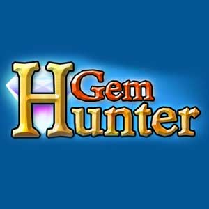 Gem Hunter