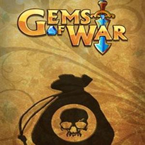 Gems of War War Purse