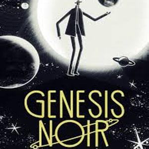 Acheter Genesis Noir Xbox Series Comparateur Prix