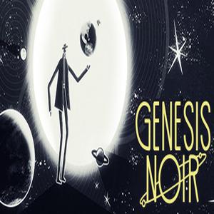 Acheter Genesis Noir Clé CD Comparateur Prix
