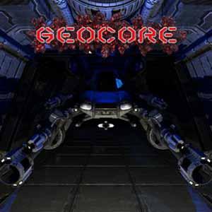 Acheter Geocore Clé Cd Comparateur Prix