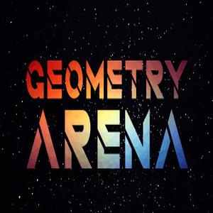 Acheter Geometry Arena Clé CD Comparateur Prix