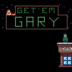Get'em Gary