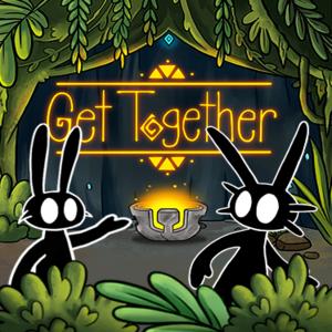 Get Together A Coop Adventure