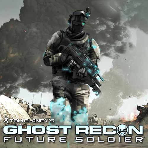 Acheter Ghost Recon Future Soldier Season Pass clé CD Comparateur Prix