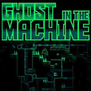 Acheter Ghost in the Machine Clé Cd Comparateur Prix