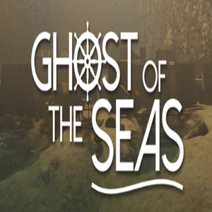Ghost of the Seas