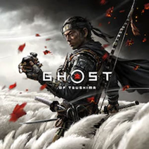 Acheter Ghost of Tsushima PS5 Comparateur Prix