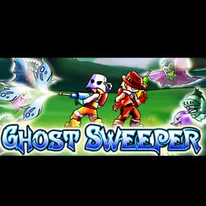 Acheter Ghost Sweeper Clé Cd Comparateur Prix