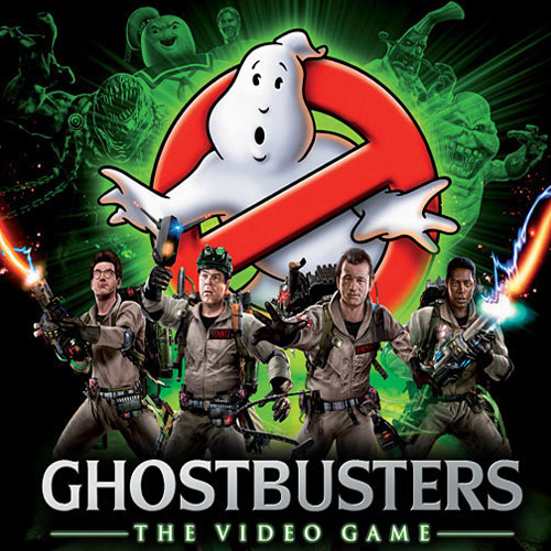 Telecharger Ghostbusters The Videogame Ps3 code Comparateur Prix