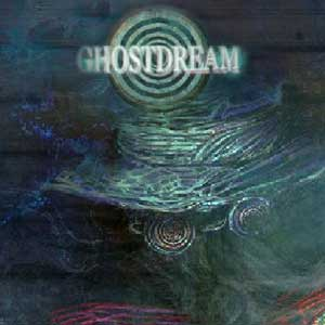 Acheter Ghostdream Clé Cd Comparateur Prix
