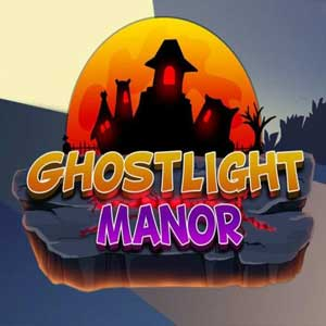Acheter Ghostlight Manor Clé Cd Comparateur Prix