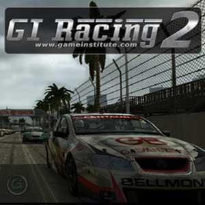 GI Racing 2.0