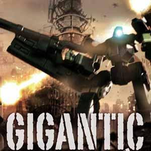 Acheter Gigantic Xbox One Code Comparateur Prix