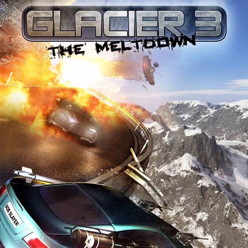Acheter Glacier 3 The Meltdown Cle Cd Comparateur Prix