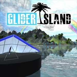 Acheter Glider Island Clé Cd Comparateur Prix