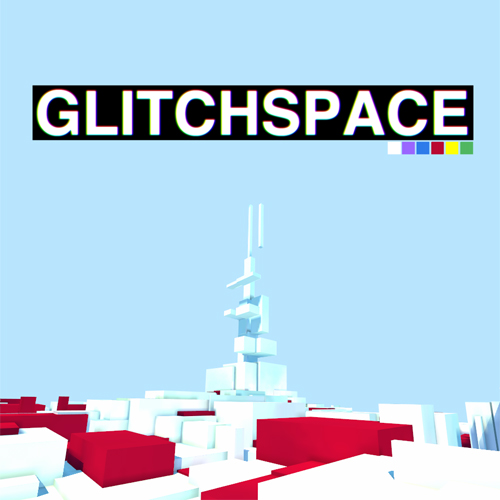 Acheter Glitchspace Cle Cd Comparateur Prix