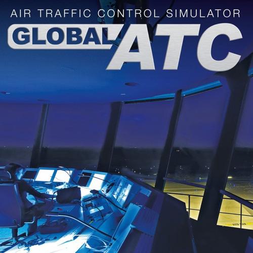 Acheter Global ATC Simulator Clé Cd Comparateur Prix
