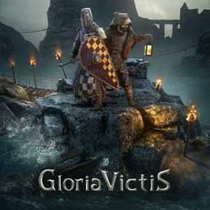 Acheter Gloria Victis Clé Cd Comparateur Prix
