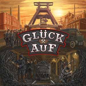 Acheter Gluck Auf Clé Cd Comparateur Prix