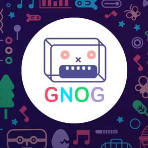 Acheter GNOG Clé CD Comparateur Prix