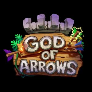 Acheter God Of Arrows Clé Cd Comparateur Prix