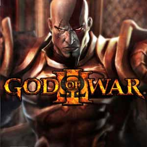 Telecharger God of War 3 PS3 code Comparateur Prix