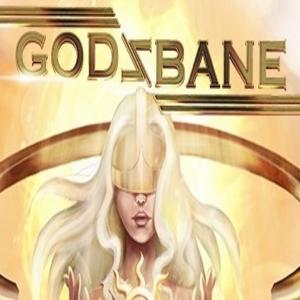 Godsbane