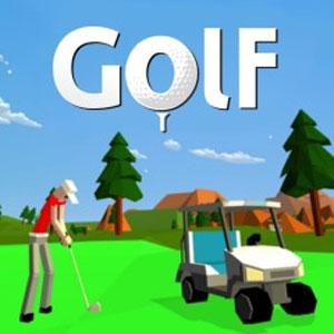 Acheter Golf PS4 Comparateur Prix
