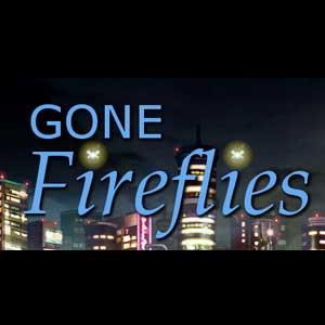 Gone Fireflies