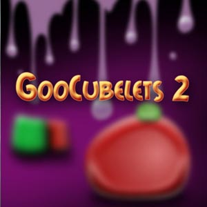 Acheter GooCubelets 2 Clé Cd Comparateur Prix