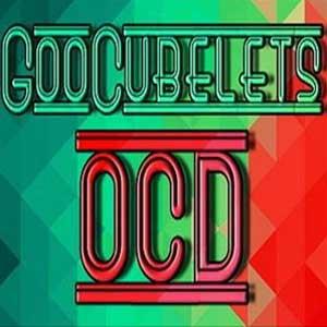 GooCubelets OCD
