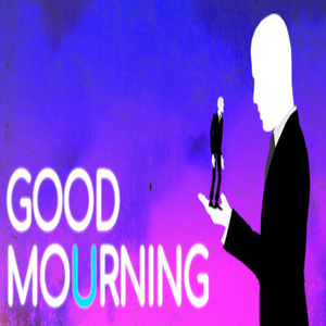 Good Mourning