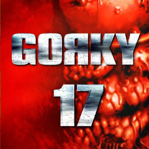 Acheter Gorky 17 Cle Cd Comparateur Prix