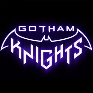 Acheter Gotham Knights Xbox Series X Comparateur Prix