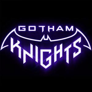 Acheter Gotham Knights PS4 Comparateur Prix