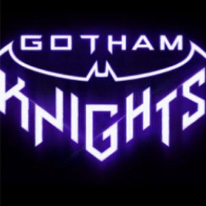 Acheter Gotham Knights Nintendo Switch comparateur prix