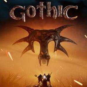 Acheter Gothic Remake PS5 Comparateur Prix