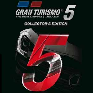 Telecharger Gran Turismo 5 PS3 code Comparateur Prix
