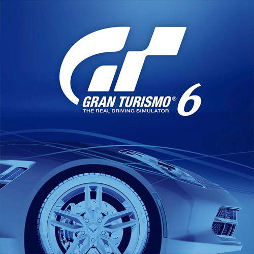 Telecharger Gran Turismo 6 PS3 code Comparateur Prix
